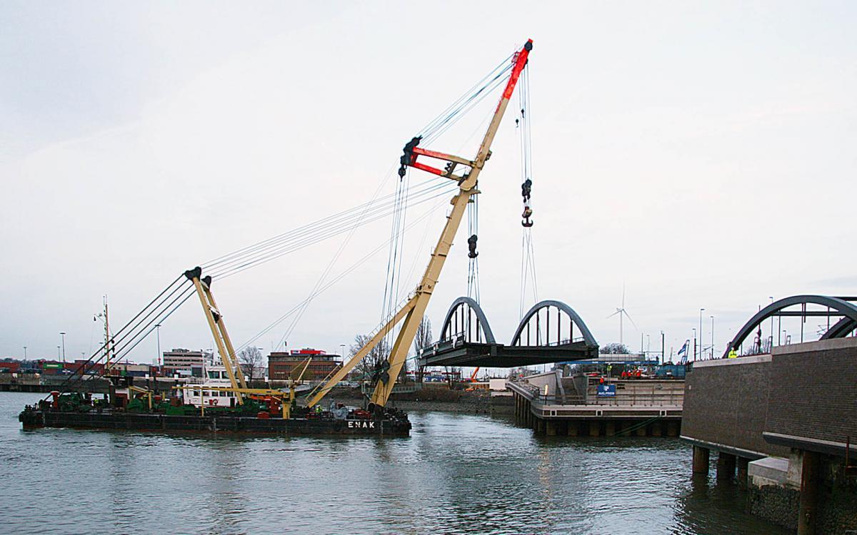 15.02.2020 © PPL-Hamburg